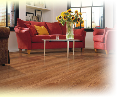 Chicago Laminate Floors